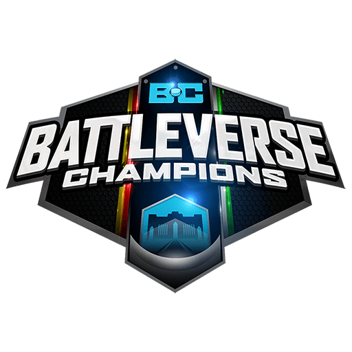 Battleverse Champions
